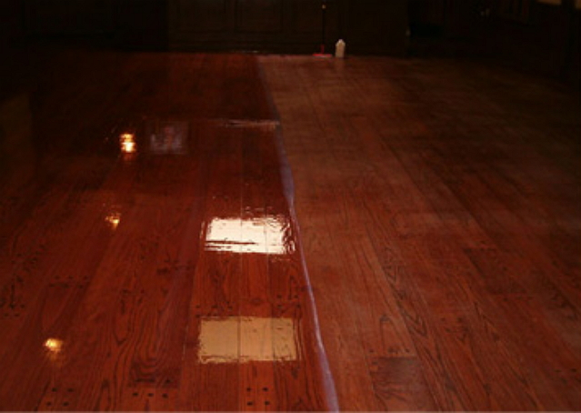 Fabulous floors in westerville oh 43082 for Fabulous flooring