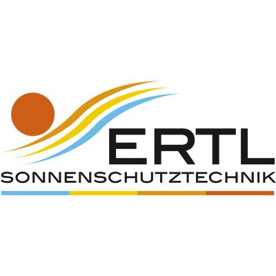 Ertl Sonnenschutztechnik, Josef Ertl