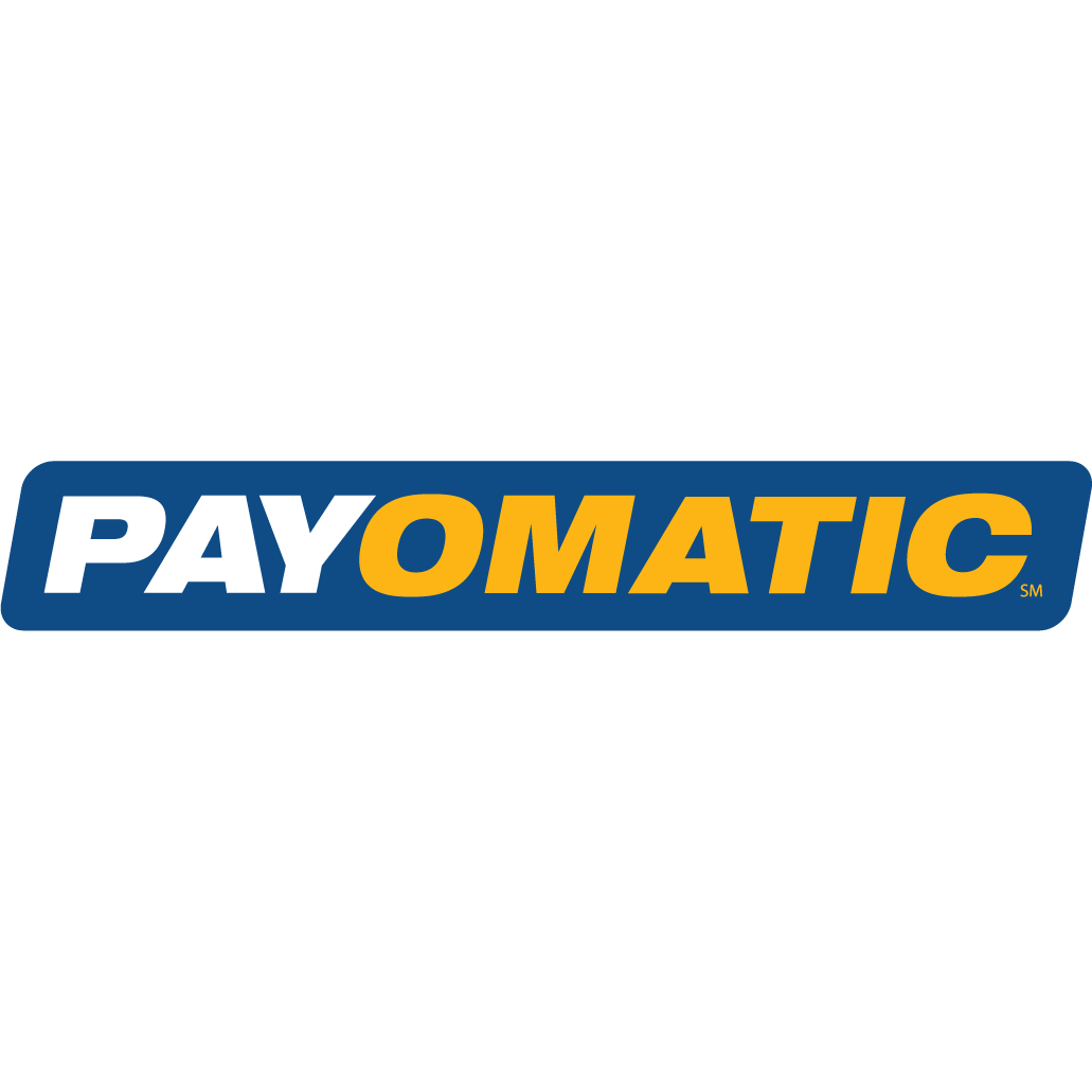 PAYOMATIC - Closed - Brooklyn, NY 11222 - (718)389-8390 | ShowMeLocal.com