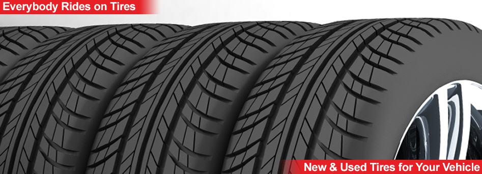 Tire repair lexington ky 2017 2018 2019 ford price for Central motors lexington ky