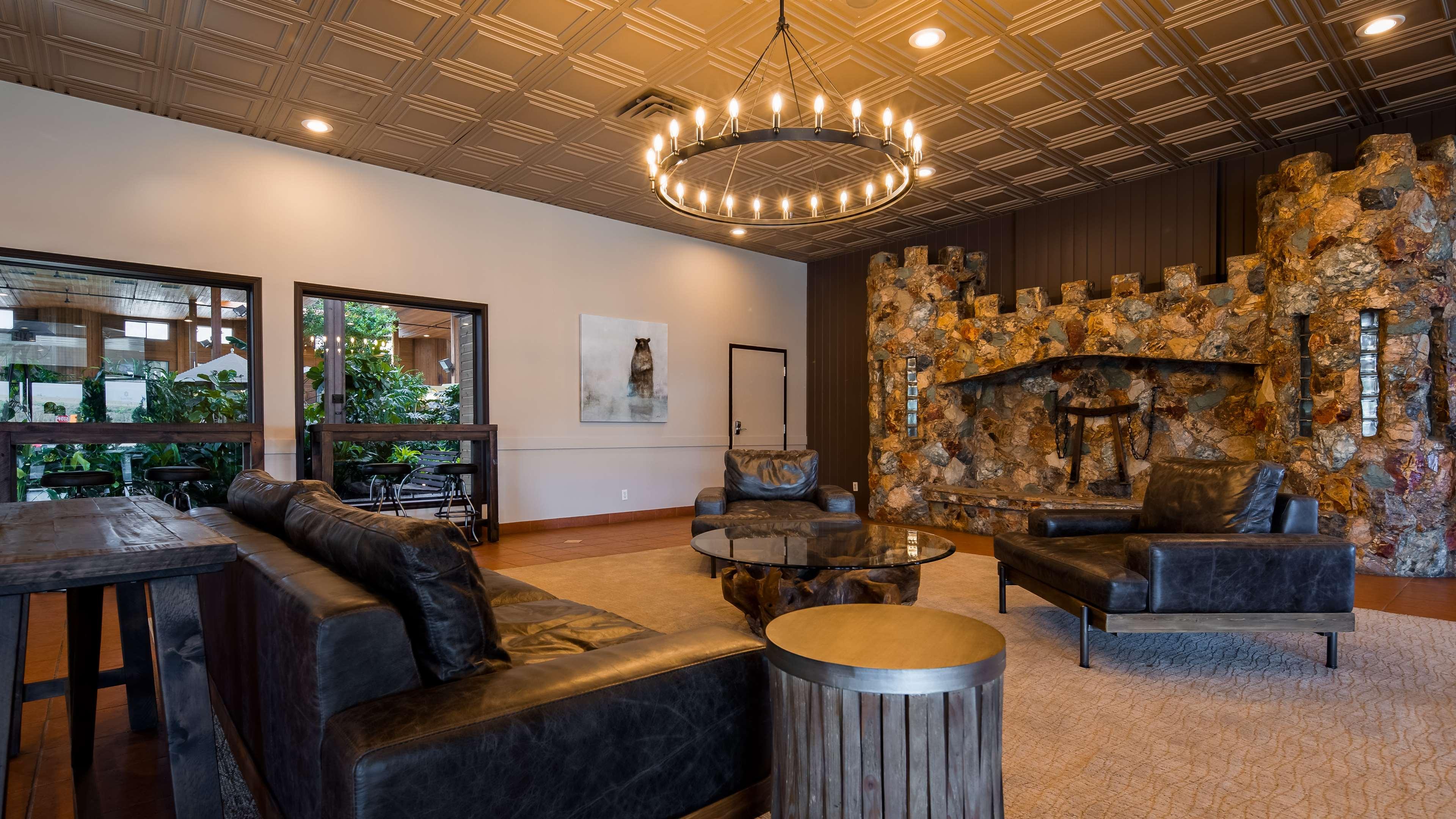 Surestay Hotel By Best Western Chilliwack in Chilliwack: SureStay Hotel by Best Western Chilliwack