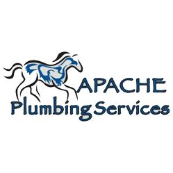 Apache Plumbing Services