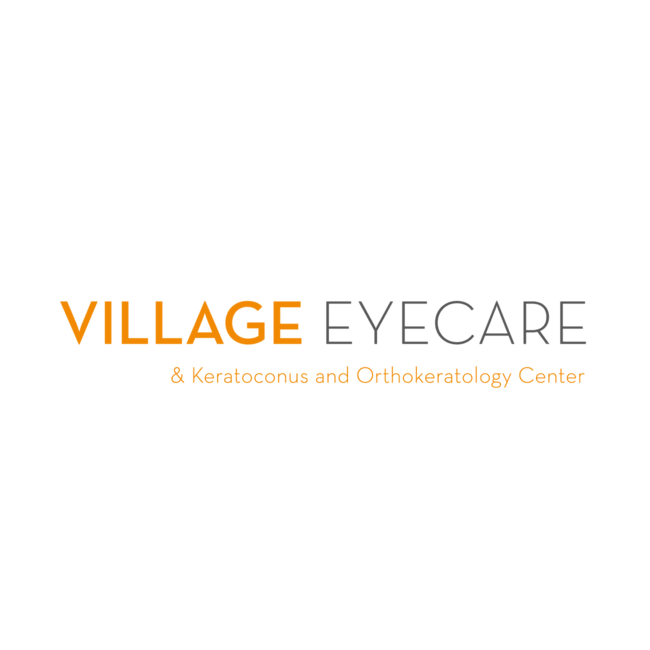 Village Eyecare - Hyde Park
