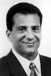 Edward Jones - Financial Advisor: Michael R Kamel image 0