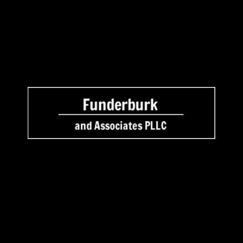 Funderburk and Associates PLLC