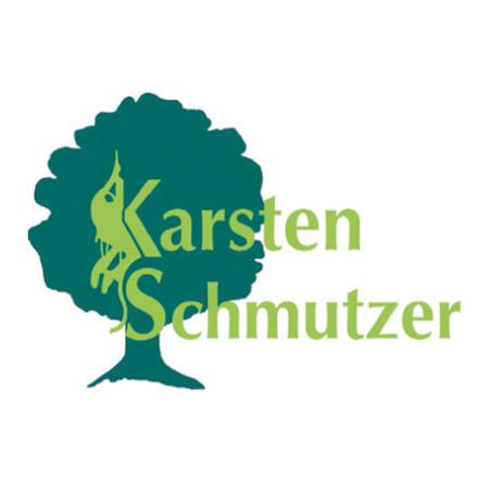 Bild zu Karsten Schmutzer Baumpflege und Seilklettertechnik in Wuppertal