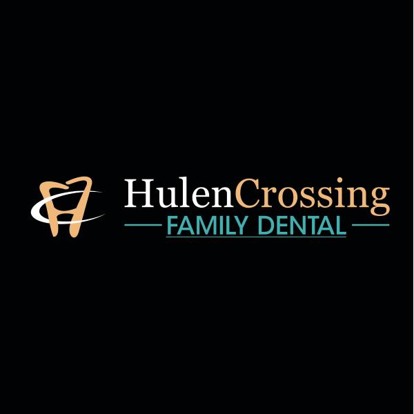 Hulen Crossing Family Dental