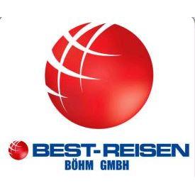 BEST-REISEN Böhm GmbH