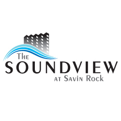 The Soundview At Savin Rock Apartments West Haven Ct