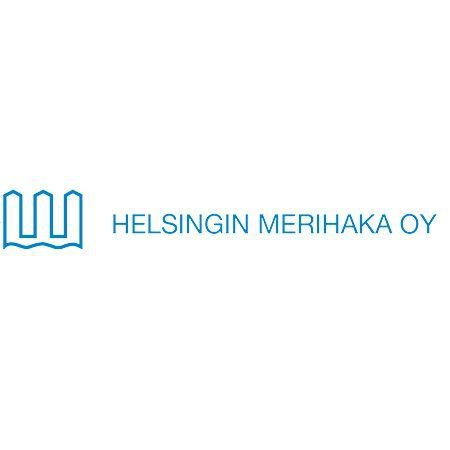 Helsingin Merihaka Oy