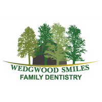 Wedgwood Smiles - Seattle, WA - Dentists & Dental Services