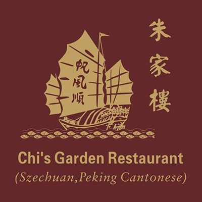 image of the Chi's Garden Restaurant