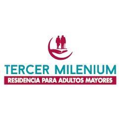 RESIDENCIA GERIATRICA TERCER MILENIUM