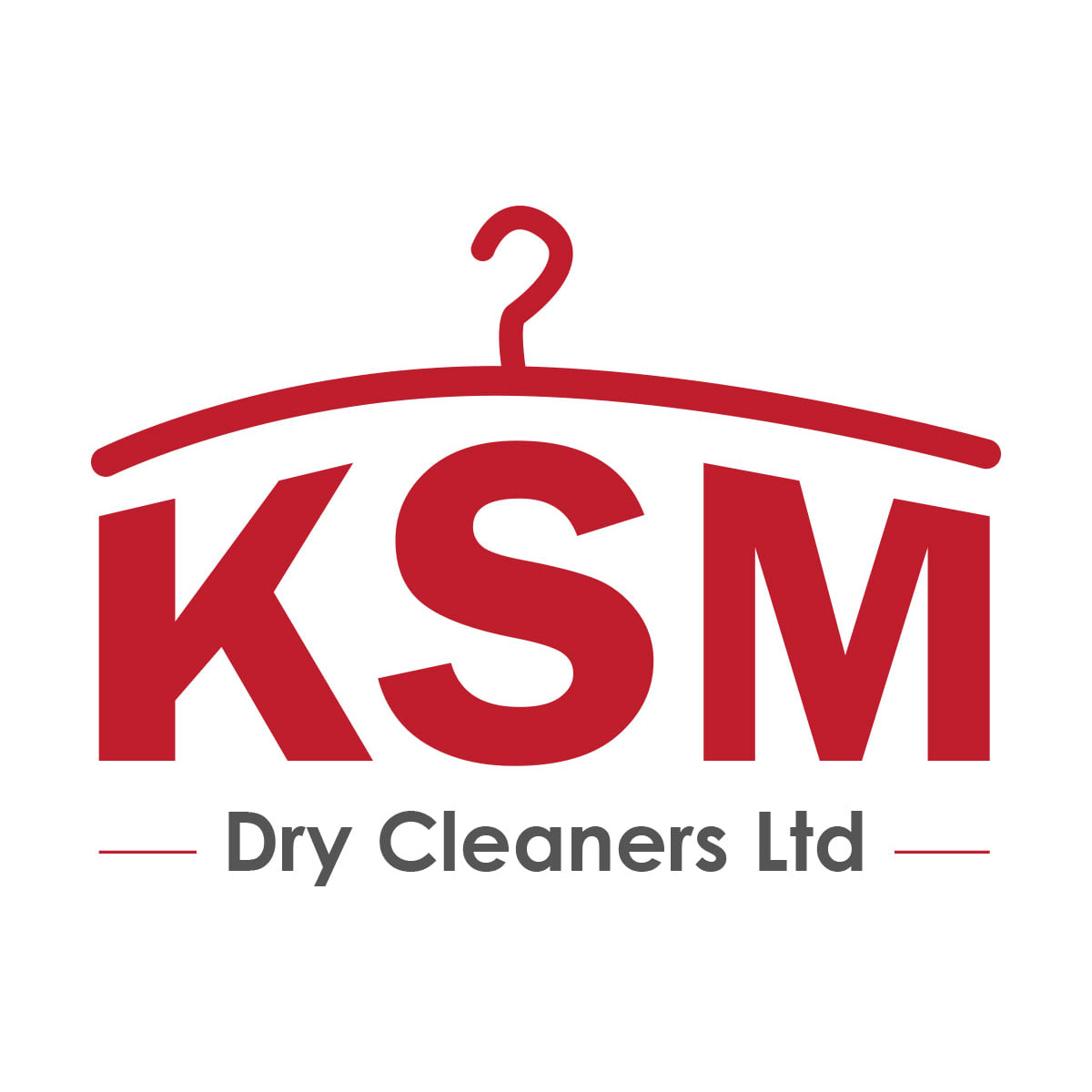KSM Dry Cleaners Ltd - Doncaster, South Yorkshire DN3 3DL - 01302 832807 | ShowMeLocal.com