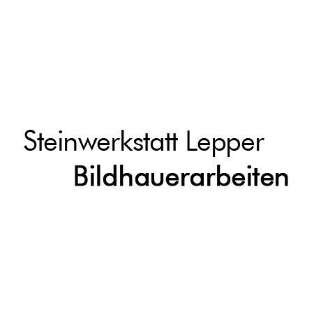 Bild zu Steinwerkstatt Lepper GbR in Ratingen