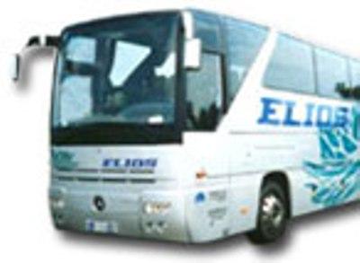 Elios Autolinee