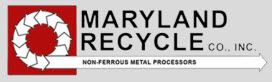 Maryland Recycle Co Inc