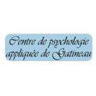 Centre De Psychologie Appliquée De Gatineau à Gatineau