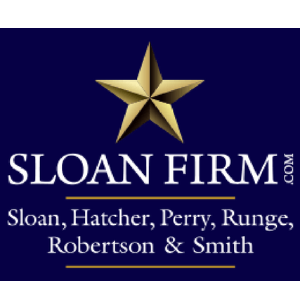 photo of Sloan Firm