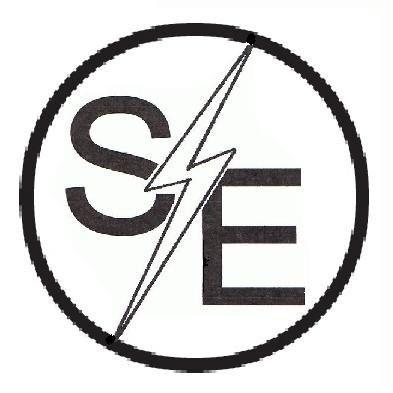 Sturgis Electric Llc