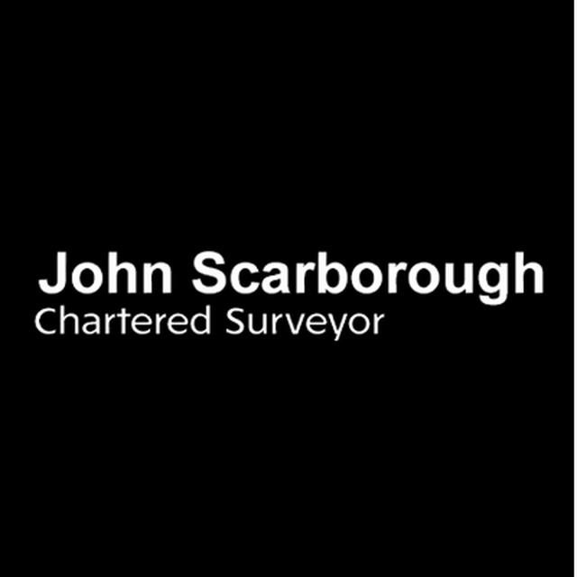 John Scarborough Chartered Surveyor - Louth, Lincolnshire LN11 9LA - 01507 603244   ShowMeLocal.com