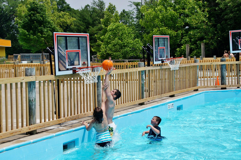 Water park coupons az