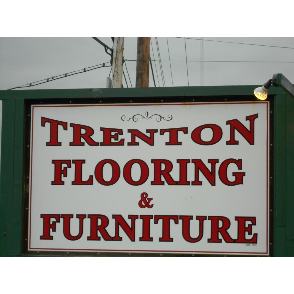 Trenton Flooring And Furniture