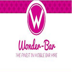 Wonder Bar - Sevenoaks, Kent TN14 6LB - 01732 750981 | ShowMeLocal.com