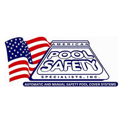 American Pool Safety Specialist