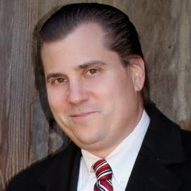 Peter F. Iocona, Attorney at Law