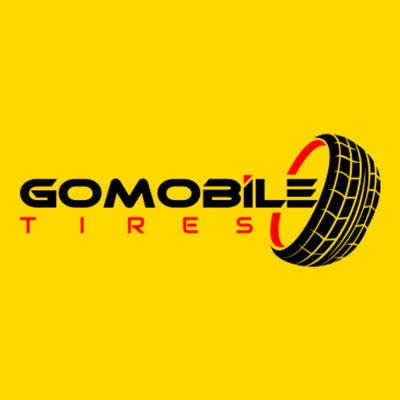 GoMobile Tires Pittsburgh