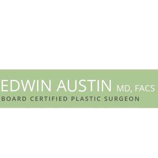 Plastic Surgeon in OR Salem 97301 Edwin Austin, MD 875 Oak Street SE Suite 4060 (503)561-7000