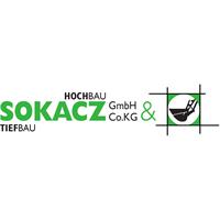Sokacz GmbH & Co. KG