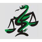 Lékárna Na Sídlišti Logo