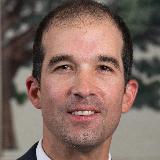 Glenn Zavorskas - RBC Wealth Management Financial Advisor - Glastonbury, CT 06033 - (860)657-1765 | ShowMeLocal.com