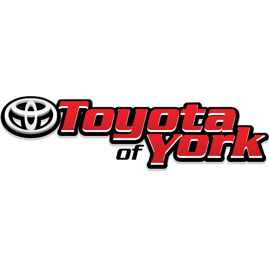 Toyota of York - York, PA - Auto Parts
