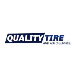 Quality Tire and Auto Service