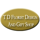T D Florist Design & Gift