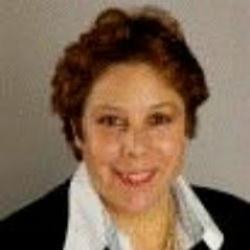 Allstate Insurance Agent: Maria Emma Guarin - Miami, FL 33156 - (305) 254-0004 | ShowMeLocal.com