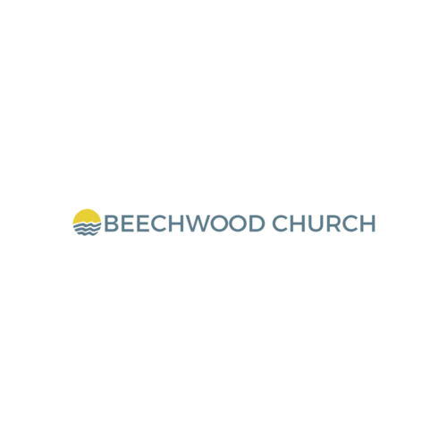 Beechwood Church