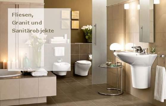 Fotos de Friedrich Bauzentrum GmbH & Co. KG
