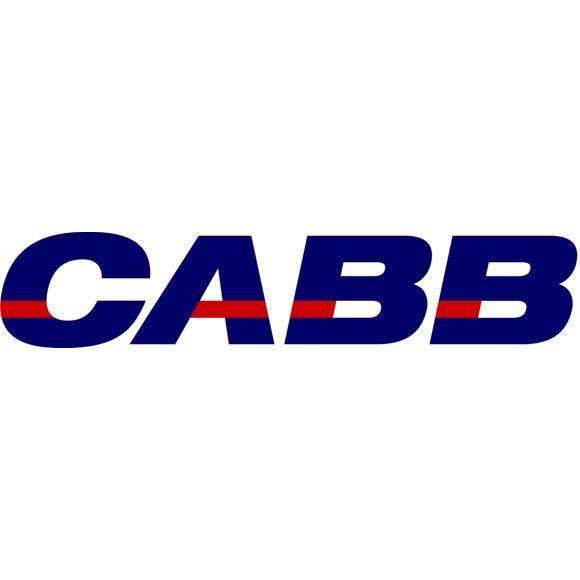 CABB Oy