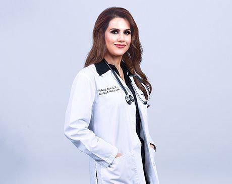 Dilshad Concierge Medicine, Beverly Hills: Naheed Ali, MD, FHM is a Concierge Internal Medicine Prov Dilshad Concierge Medicine, Beverly Hills: Naheed Ali, MD, FHM Beverly Hills (310)307-7865