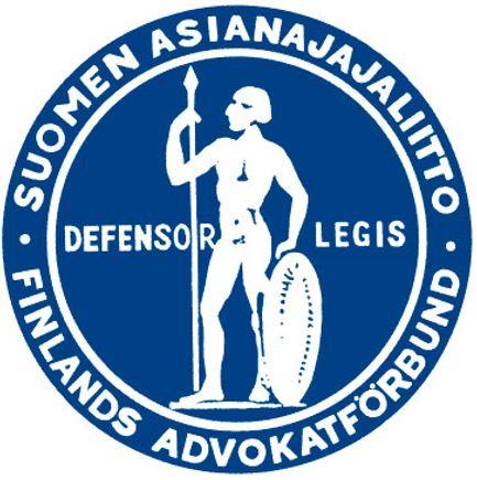 Asianajotoimisto Mauri Leppimäki