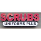 Uniforms Plus