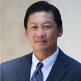 Vincent Woo - RBC Wealth Management Branch Director - Rolling Hills Estates, CA 90274 - (310)683-6697 | ShowMeLocal.com