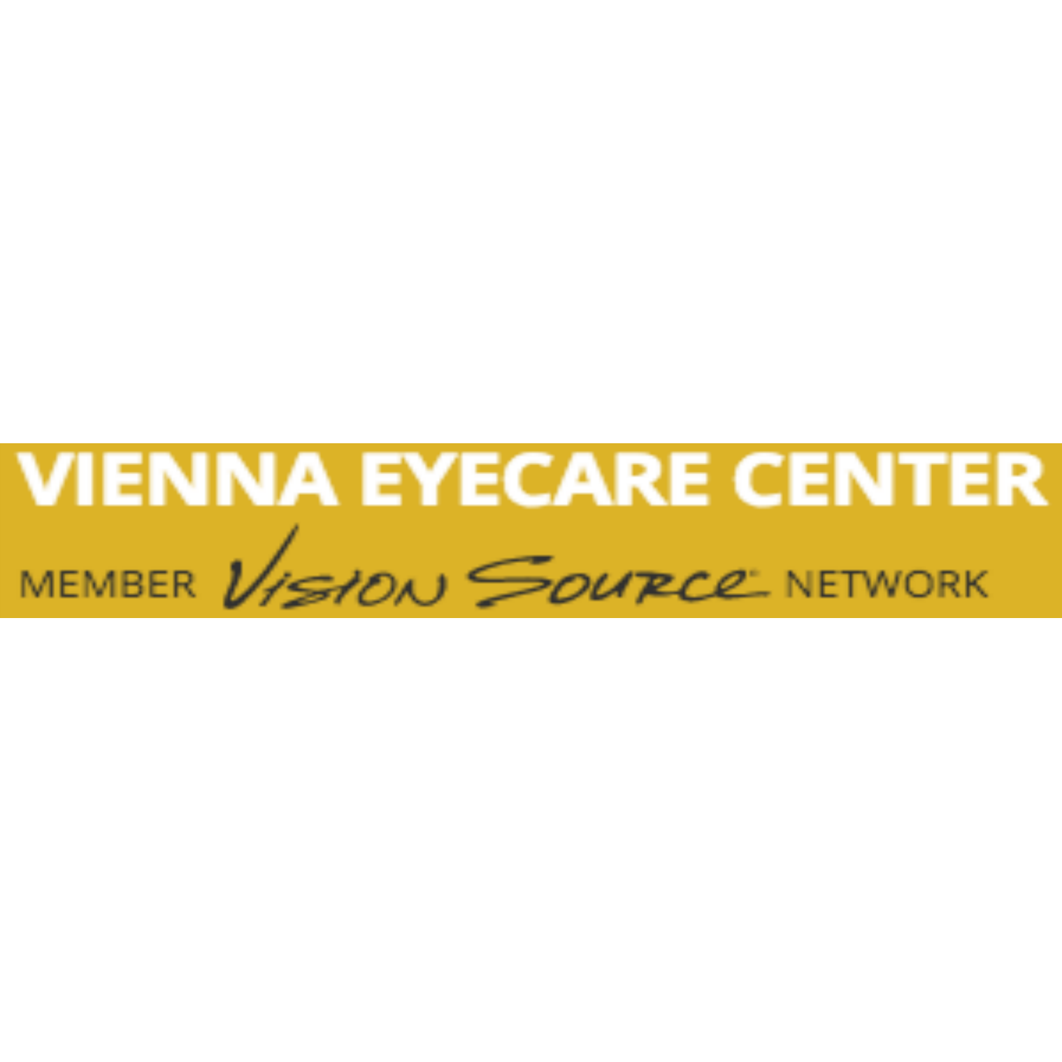 Vienna Eyecare Center