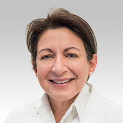 Leena Sharma, MD