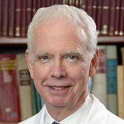 Steven K. Magid, MD