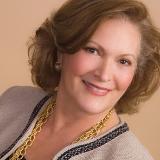 Debbie Juran - RBC Wealth Management Financial Advisor - Monterey, CA 93940 - (831)333-5905 | ShowMeLocal.com